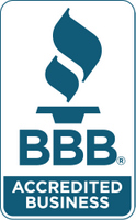 Computer Repair member Better Business Bureau